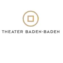 Krach in Chiozza - Theater Baden-Baden