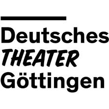Der Riss durch die Welt - Deutsches Theater in Göttingen