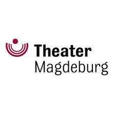 Ich mache meinen Frieden - Theater Magdeburg