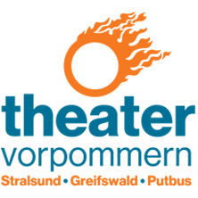 All you need is Love - Theater Vorpommern