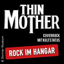 Thin Mother