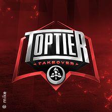 TopTier Takeover