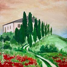 travel artistry - Italien