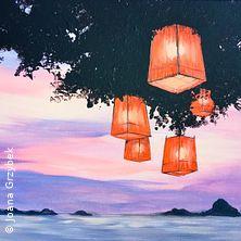 travel artistry - Vietnam