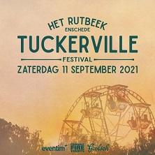 Tuckerville 2021