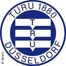 TuRU 1880 Düsseldorf - Saison 2020/21