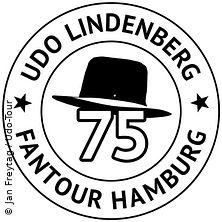 Udo-Lindenberg-Fantour Hamburg