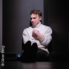 Wer hat meinen - Theater Münster