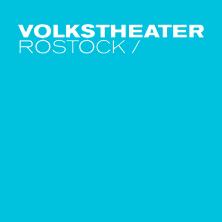 Qualityland - Volkstheater Rostock