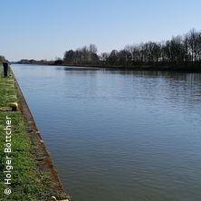 Weser-Reise 2022