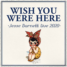 Wish You Were Here - Live 2020