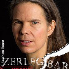 Zerlegbar - Megalomania Theater