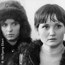 """""""Alle meine Mädchen"""" DDR 1979 - OK Ostkino"""
