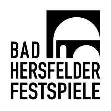 Der Club der toten Dichter | Bad Hersfelder Festspiele