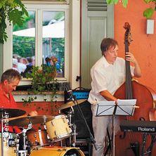 Bernd Hans Gietz Trio