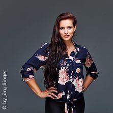 Bianca Ariístia
