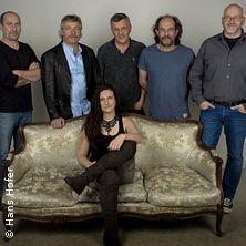 DeKantA - Rock auf Bayerisch