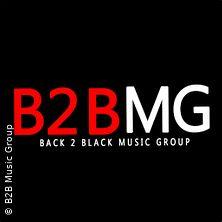 DJ-Blackberrys Birthday Bash 2021