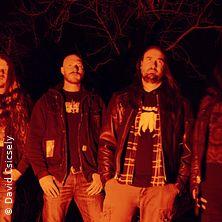 Dread Sovereign + The Flight of Sleipnir