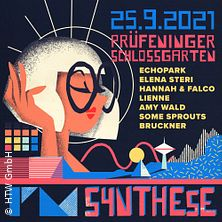FM Synthese Festival