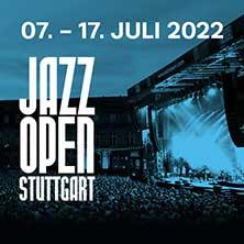 Pink Martini & Bê Ignacio | Jazzopen Stuttgart 2022