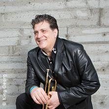 Joe Magnarelli Quintett