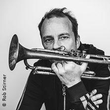 Joo Kraus & Band