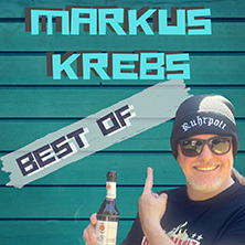 Markus Krebs - Best of Biergarten | Juicy Beats Park Sessions