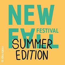 Provinz - New Fall Festival Summer Edition