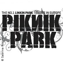 Piknik Park - Tribute to Linkin Park