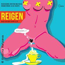Reigen - ArTik Freiburg