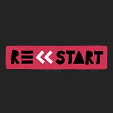 Re < Start Hamburg Konzerte 2021