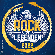 Rock Legenden | Live 2022