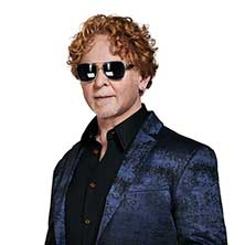 Simply Red - Blue Eyed Soul Tour in Frankfurt am Main, 15.11.2022 - Tickets -