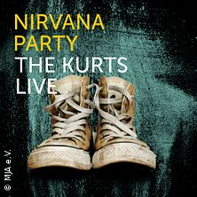 The Kurts - Tribute to Nirvana