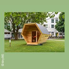 Thomas Schütte - Spartà Hut | tinyBE • living in a sculpture