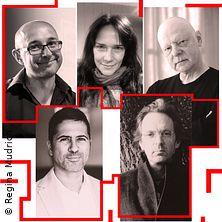 Transeuropean Quintet