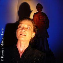 Turmalin Theater - Inszenierung frei nach Anton Tschechow