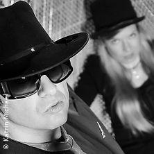 Udos Lindenwerk - Panik Live Tour 2K21