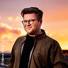 Philipp Fleiter - Verbrechen von Nebenan live