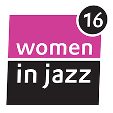 16. Festival Women in Jazz