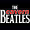 The Cavern Beatles - European Tour 2013