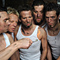 Feuerengel: A tribute to Rammstein