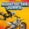 Night Of The Jumps 2014 - Booster Club VIP Ticket