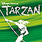 Disneys Musical Tarzan in Hamburg