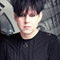 Clan Of Xymox + Support