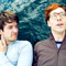 Kings Of Convenience + Special Guests