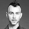 Asaf Avidan: Different Pulses Tour 2013
