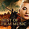 Best Of Film Music - Musik - Dinner