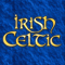 Irish Celtic - Preview